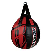 Revgear Wrecking Ball Heavy Bag